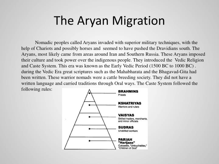 migration 1700 1900 change in continuity Continuity and change over time for unit 2 ap world history post-classical period ccot review (make sure you don't just use this guide, but also the textbook to get.