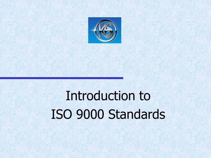 iso 9000 service quality and ergonomics Eklund j a e, relationship between ergonomics and quality in assembly work applied ergonomics  karapetrovic s, iso 9000, service quality and ergonomics.