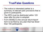 true false questions1