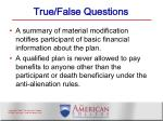 true false questions2