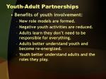 youth adult partnerships2