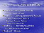 ch 3 pressure altitude density3