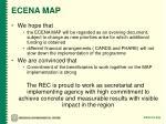 ecena map1