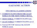 galvanic action2
