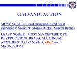 galvanic action3