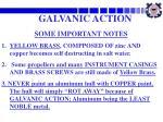 galvanic action5