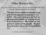 older workers sue1