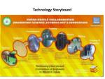 technology storyboard1