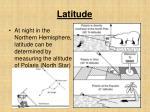 latitude2