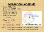measuring longitude2