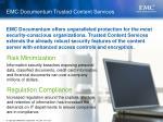 emc documentum trusted content services1