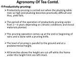 agronomy of tea contd10