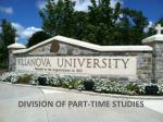 division of part time studies