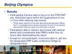 beijing olympics4