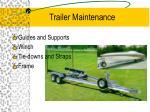 trailer maintenance1