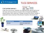 tlcg services4