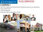 tlcg services5