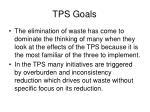 tps goals2