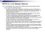 nfpa 5 1 9 2 master alarms1