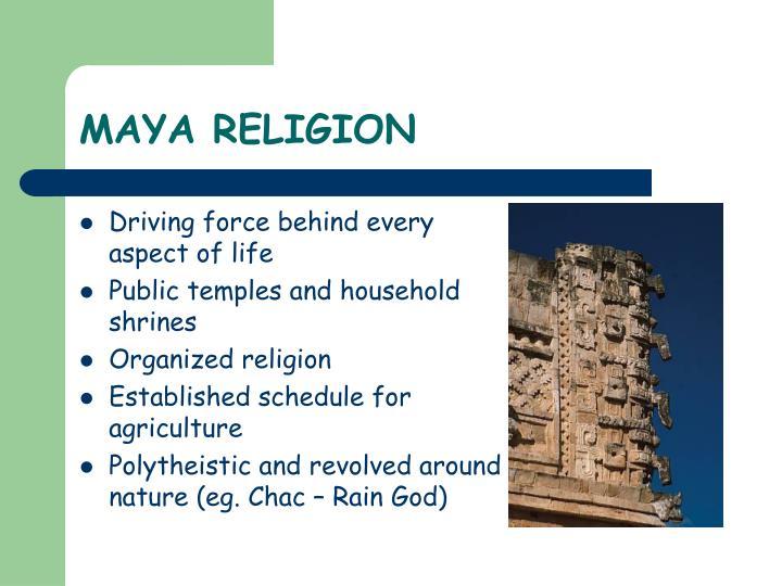 Quetzal Mayan Symbol PPT - MAYA CIVILIZATIO...