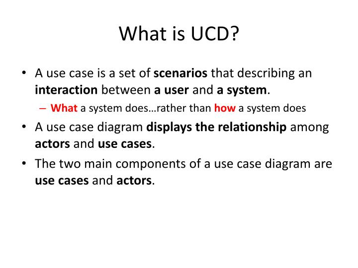Ppt Use Case Diagram Ucd Powerpoint Presentation Id6697286