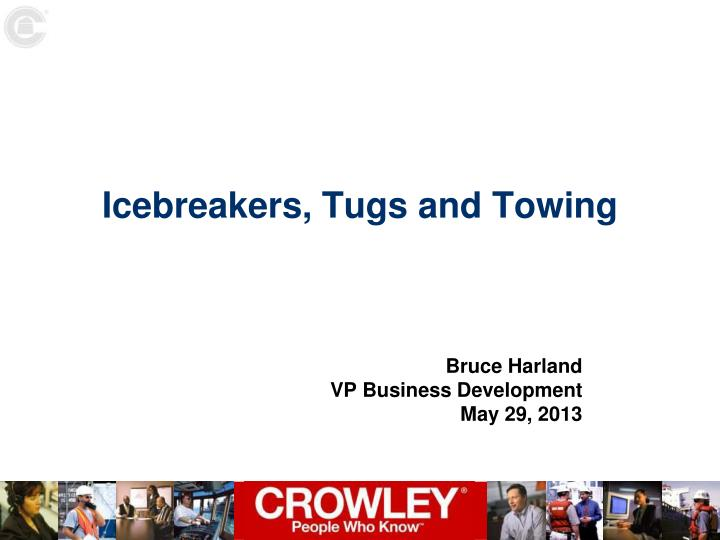icebreakers tugs and towing n.