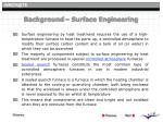 background surface engineering1