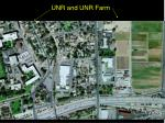 unr and unr farm