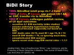 bidil story2