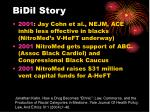 bidil story3