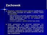 zachowek1
