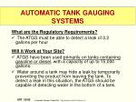 automatic tank gauging systems2