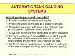 automatic tank gauging systems3