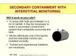 secondary containment with interstitial monitoring4