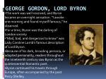 george gordon lord byron1