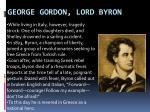george gordon lord byron2