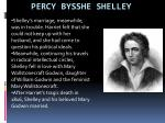 percy bysshe shelley2