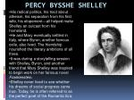 percy bysshe shelley3