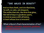 she walks in beauty2