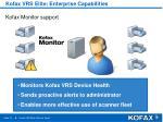 kofax vrs elite enterprise capabilities3