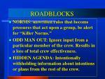 roadblocks1
