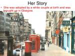 her story1