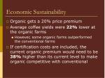 economic sustainability3