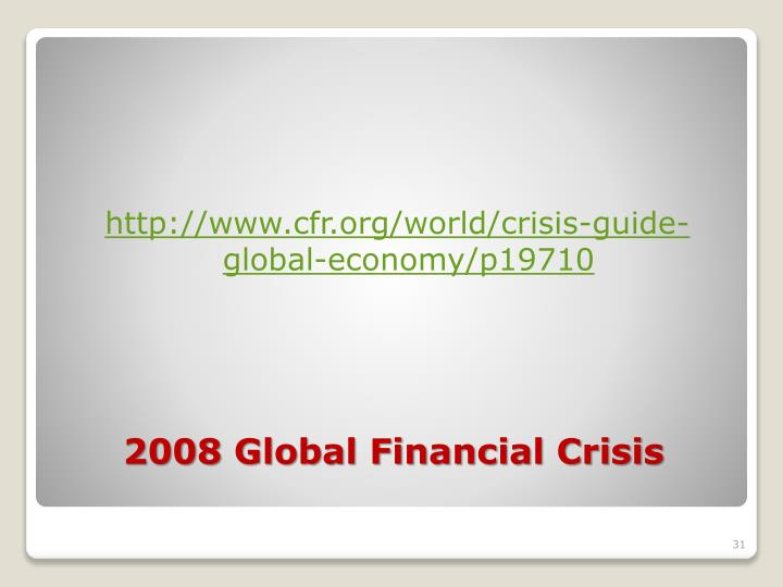 http://www.cfr.org/world/crisis-guide-global-economy/p19710