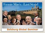 salzburg global seminar3
