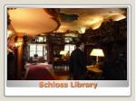 schloss library