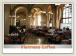 viennese coffee