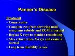 panner s disease5
