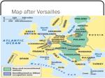map after versailles