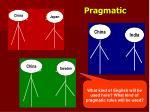 pragmatic1
